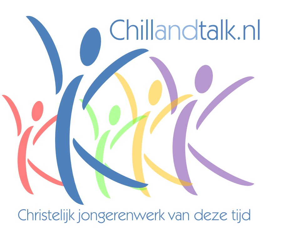 Chillandtalk.nl